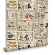 Mickey and Minnies Night Out, , large