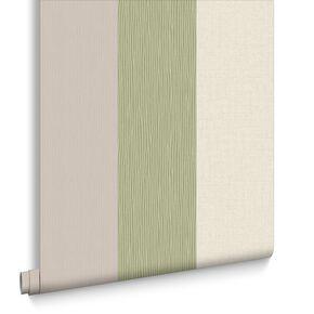 Java Stripe Spring Green Wallpaper, , large
