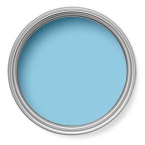 Old Blue Eyes Paint, , large