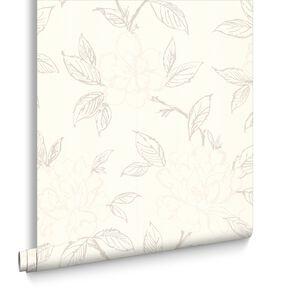 Bloom White, , large