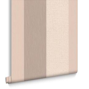 Java Beige Wallpaper, , large