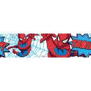 Spiderman Thwipp Bordüre, , large