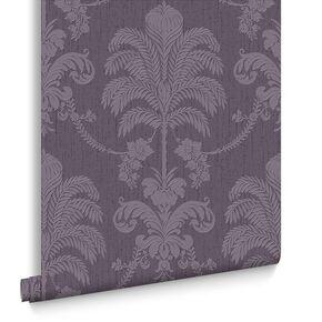 La Palma Violett, , large
