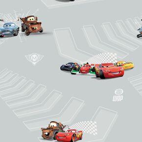 Cars 2, , large