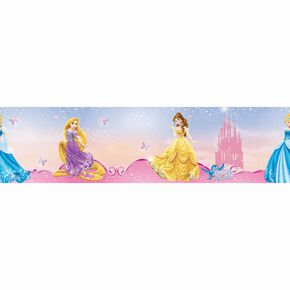 Frise Jolie comme une princesse, , large