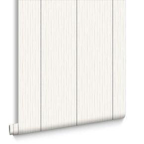 Stria Stripe White und Silver, , large