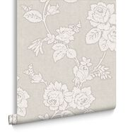 New England Rose Taupe, , large