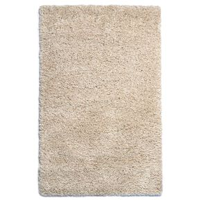 Innocent Neutral Rug, , large