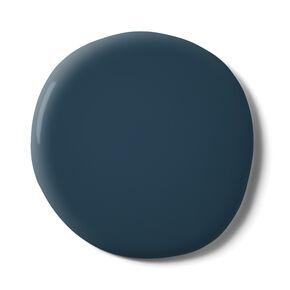 Deepest Blue Paint, , large