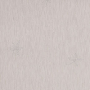 Sprig White, , large