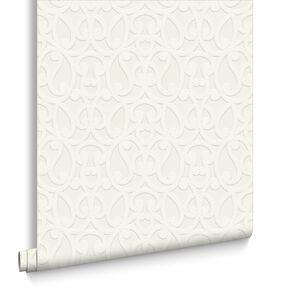 Jude Wallpaper, , large