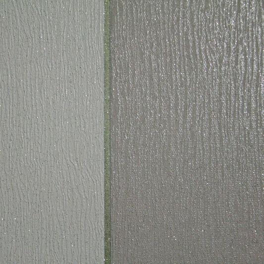 Glitz Cappuccino and Creme Wallpaper, , large