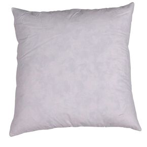 Feather Cushion Inner, , large