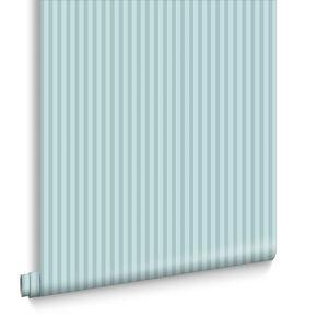 Classic Stripe - Vintage, , large