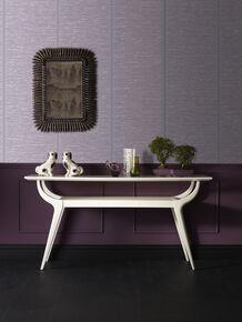 Prärie Lavendel, , large