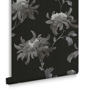 Fabulous Black et Grey, , large