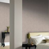 Willow Natural Wallpaper, , large