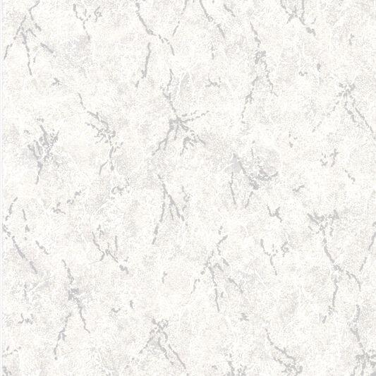 Melrose Grey Wallpaper, , large