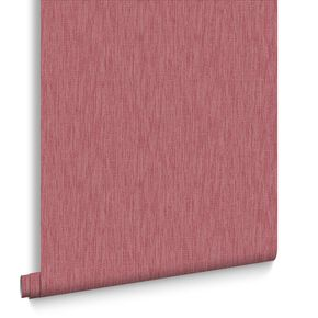 Rhea Red Wallpaper, , large