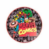 Marvel Comics PVC-Sticker, , large