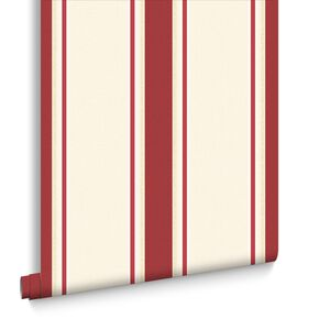 Orla Red et Gold, , large
