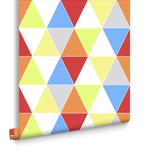 Harlequin Brights, , large