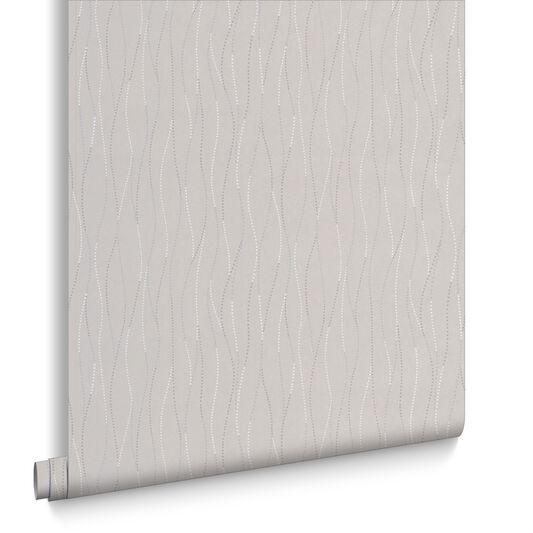 Element Grey, , large