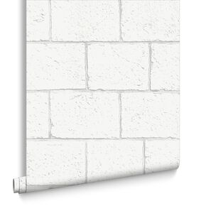 Breezeblock White, , large