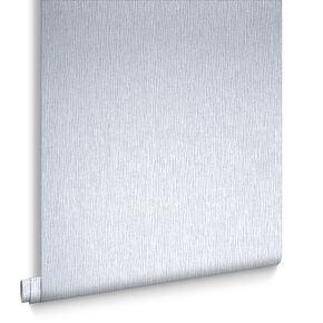 Schimmer Silber, , large