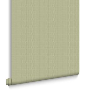 Tweed Spring Green, , large