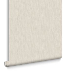 Rhea Beige Wallpaper, , large