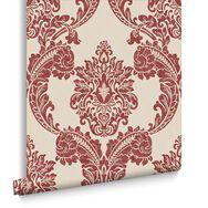 Regent Red, , large