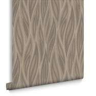 Sway Taupe, , large