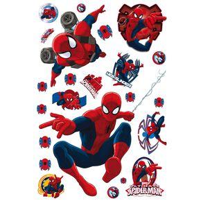Spiderman – Maxi-Sticker, , large