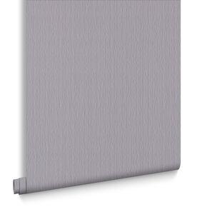 Flex Grey, , large