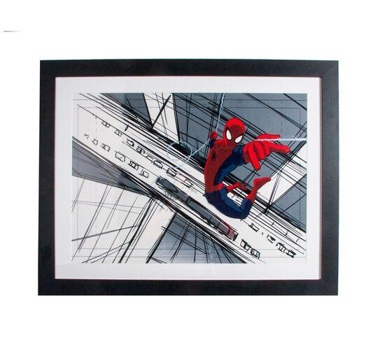 Spiderman Zeichnung Disney Galerie, , large