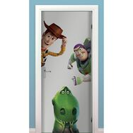 Toy Story Door Stickers, , large