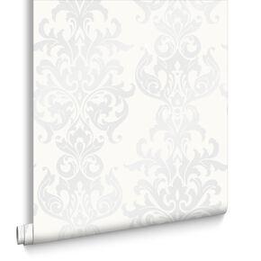 Versaille White, , large