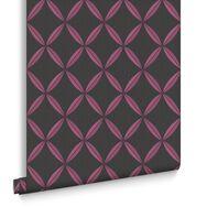 Anis Raspberry Wallpaper, , large
