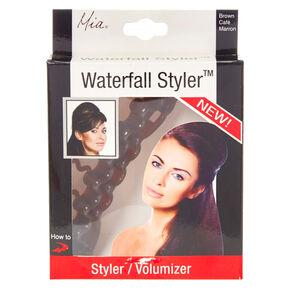 Mia® Beauty Waterfall Styler™,
