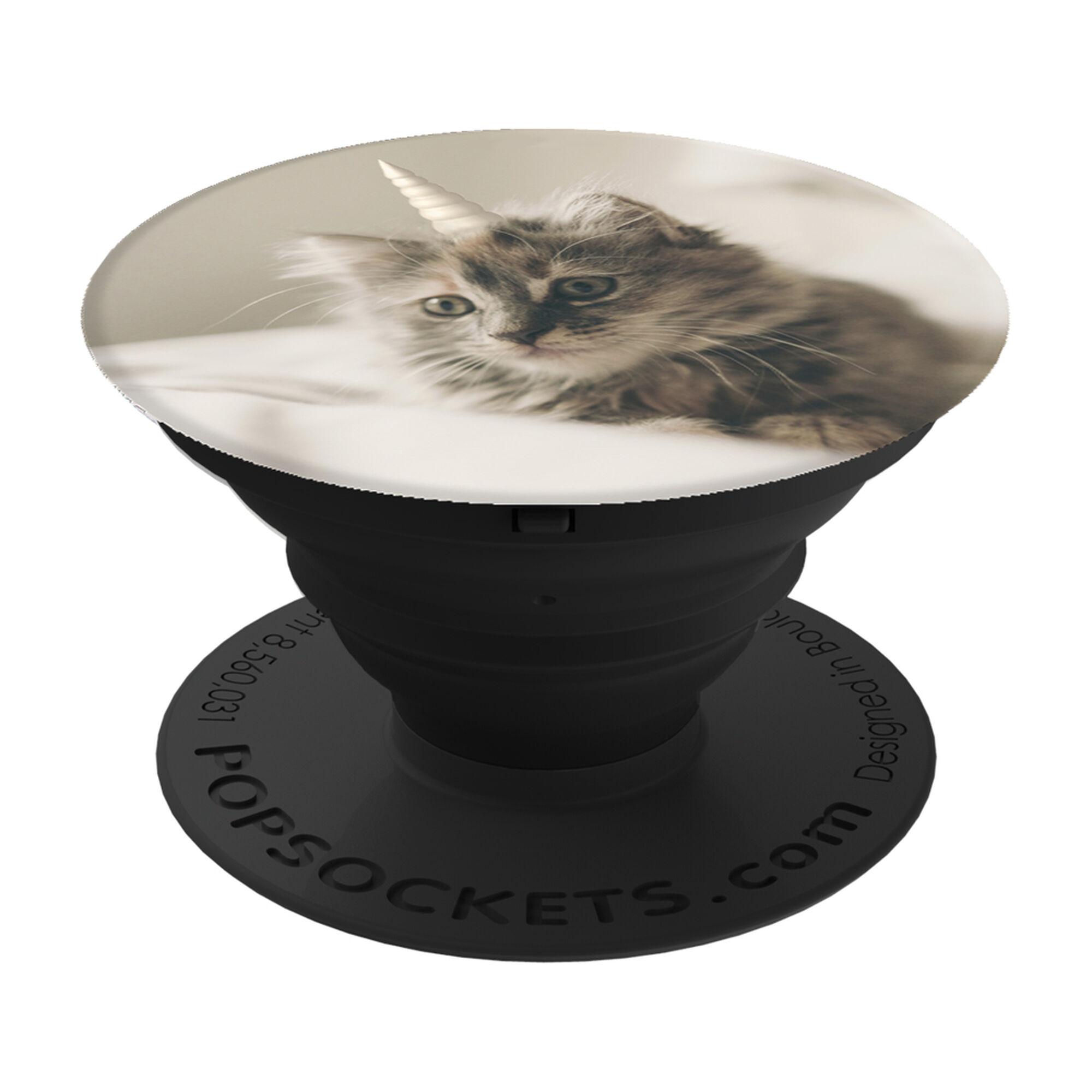 Cat Popsockets Com