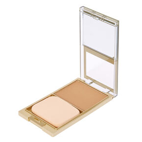 Dark 2 in 1 Wet & Dry Foundation,