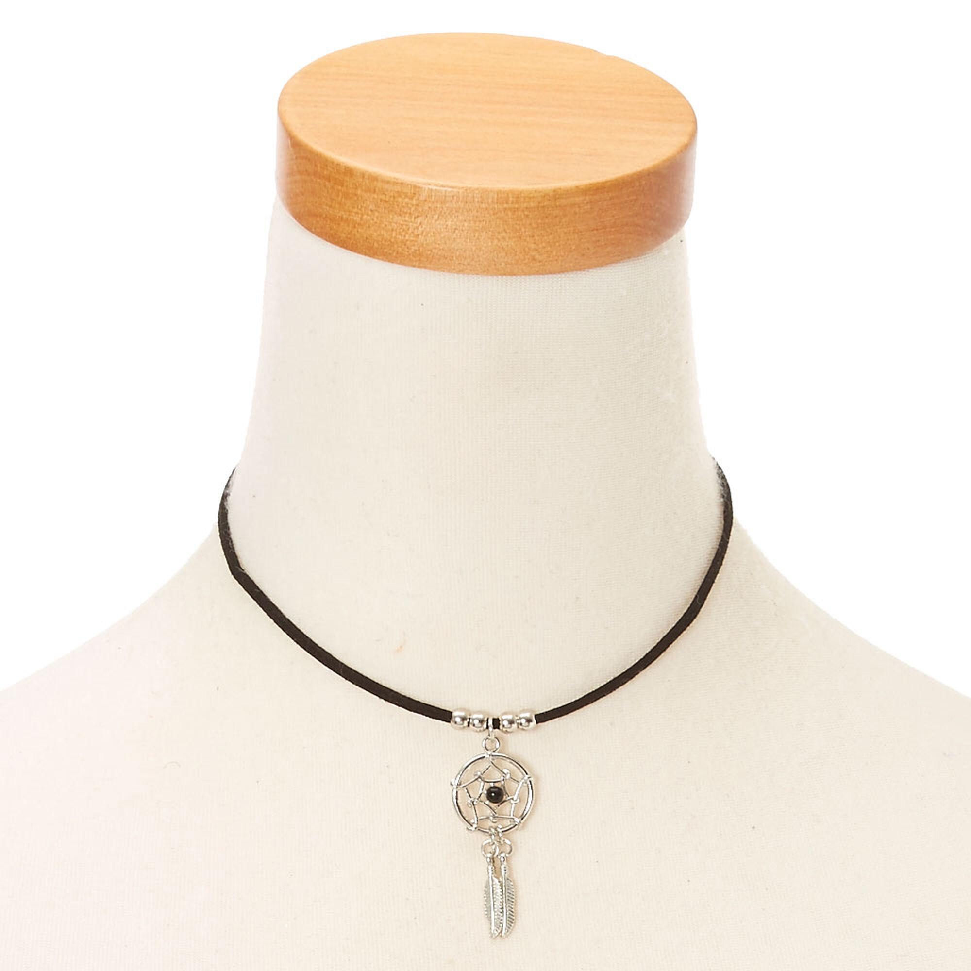 Necklaces for Girls & Tweens