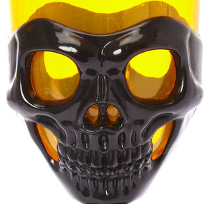 Skull Wine Cup,