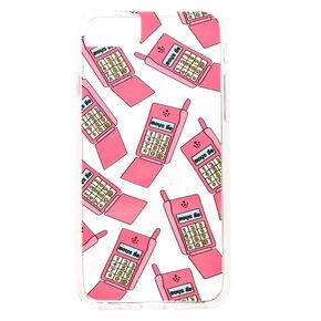 Boys Lie Phone Case,