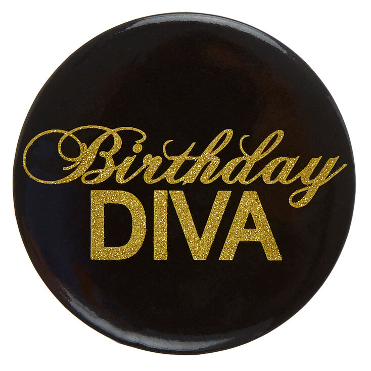 Birthday Diva at Icing in Victor, NY | Tuggl