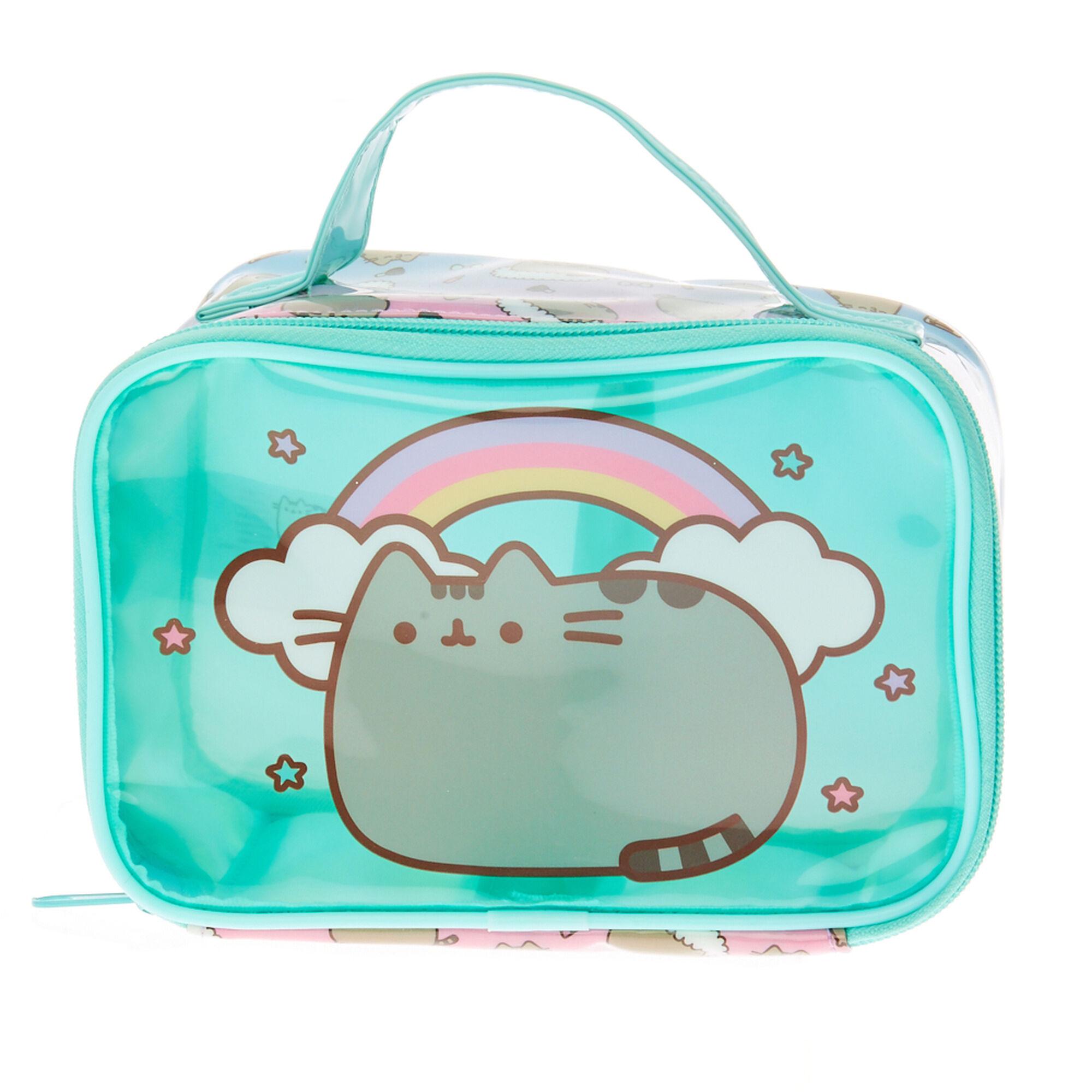 Pusheen Dreamy Cosmetics Bag