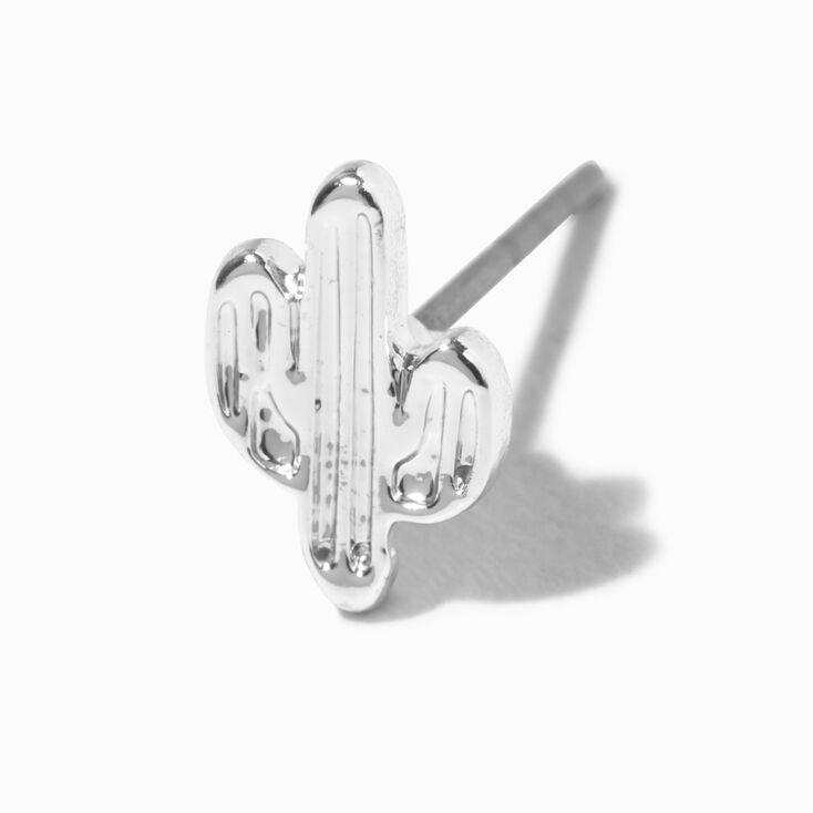 XL K Initial Pendant Necklace,