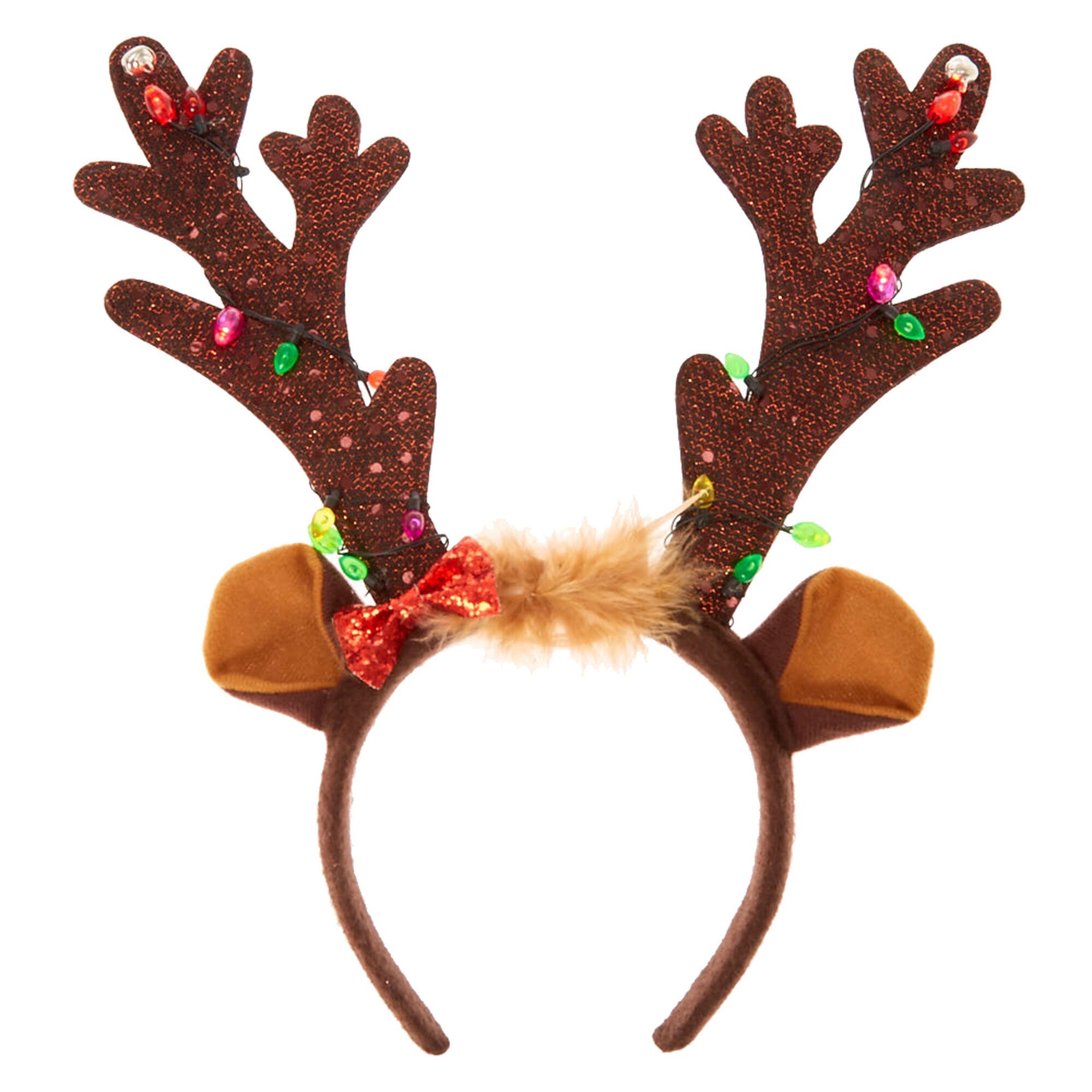 Image result for reindeer antlers