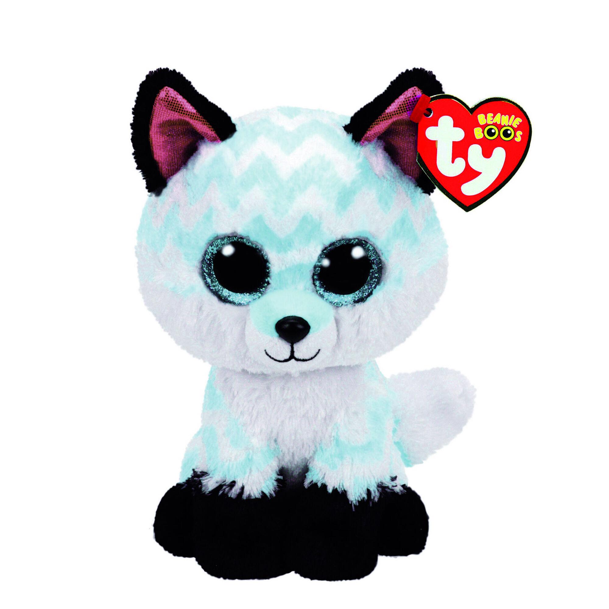 TY Beanie Boos & Beanie Baby Toys | Claire's